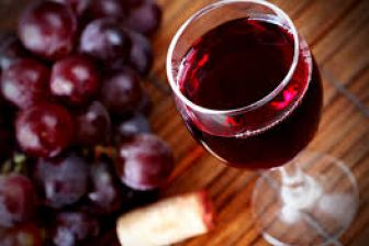 Takitaly Red Wine Selection: il Salento si colora di rosso